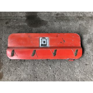 1967-72 Ford F100 F250 Klappe Tool Box Door
