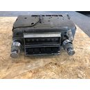 Chevrolet Impala Bel Air Original AM Radio Model #986099...