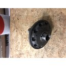 9 Zoll Carrier Trac Loc Posi Ford Differential Ford...
