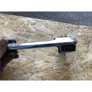 1980 bis 1997 Ford Pick Up Türgriffe Door Handle Türgriff F150 F250 F350